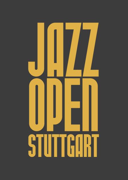 Jazz open stuttgart 2019